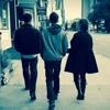 Cola Merc's Extended Intro Remix - Jansen, CamelPhat & Elderbrook