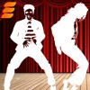 60's & 70's & 80's Mixtape | Michael Jackson Elvis Presley And More | Shiwam DHN | Epiphany Music