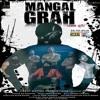 Mangal Grah - KS Makhan - 320Kbps