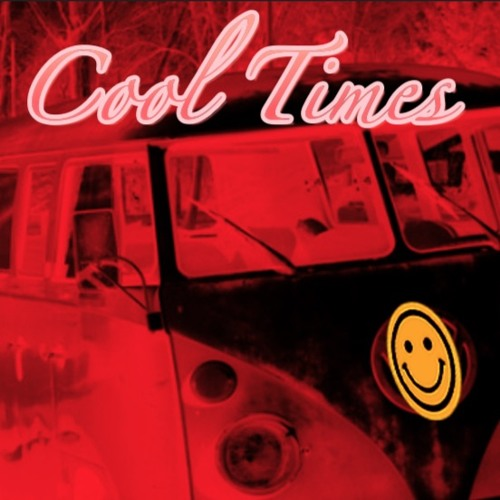 Cool Times - Paploviante Open Collab