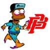"Sauce Walka Type Beat | ""Cash App"" ft. Lil CJ Kasino (Prod. By PB Large)| Rap / Trap Instrumental"