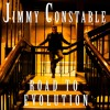 01 WORTH IT by Jimmy Constable - Road To Evolution
