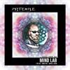 MIND LAB Live Set @ PsyTemple 2nd Indoor Gathering