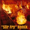 "Migos ""Stir Fry"" remix ( @suspensjr )"