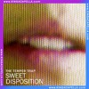 The Temper Trap - Sweet Disposition (Acapella) FREE DOWNLOAD