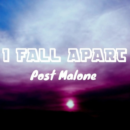 I Fall Apart Remix: I Fall Apart (Bounce Religion Remix) By