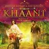 Khaani (OST)