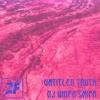 DJ WHIPR SNIPR - Rooms On Fire (DJ Bowlcut Remix)[Zone Focus]