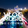 Jon Olsson Vlog Music (Topcar Knows How to Make Me Happy) - Joakim Karud - Low Rider (No Copyright)