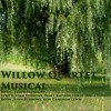 Cosi Giovani - Willow Quartet Musical