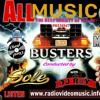 All Music 80 - Block Busters Sole