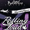 Rolling Loud Mp3