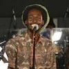 Modern Day Judas for 1Xtra in Jamaica