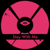 Amelie Lens - Stay WIth Me (Mid City Remix) [FREE DOWNLOAD]