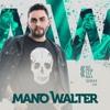 Mano Walter - Só Vaquejada - Só Forró De Vaquejada 2018 - CD Especial Março 2018[baixavideos.com.br]