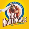 Mr Follow Spot from Miss Nightingale by Matthew Bugg