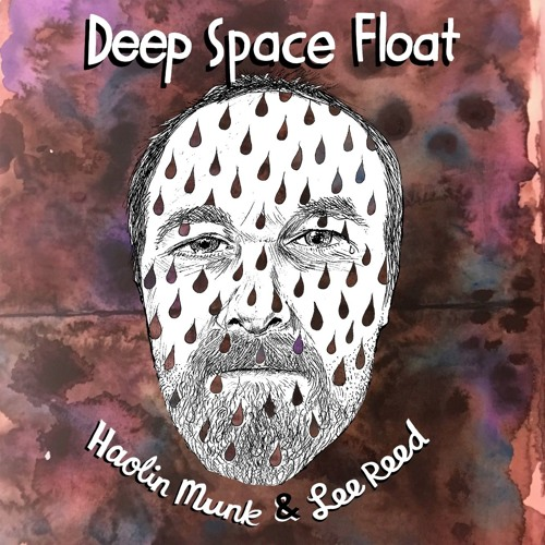 Deep Space Float (Feat. Lee Reed)