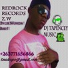 TAPENCEY-ONLY GOOD TIMES-PRODUCED BY DJ TAPENCEY ..TAPENCEY MUSIC PRODUCTION...REDROCK RECORDS BRANCH 1 KUWADZANA 1...0771 656 866...WE THE BEST.mp3