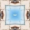 Vinsen Cekrani - Tres Nouveau Testament [ micromir 018 ] free download