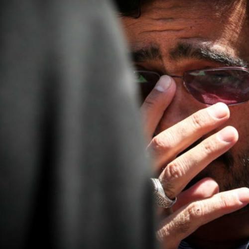 صدور حکم جلب سعید مرتضوی برای اجرای محکومیتش؛ دیدگاه نعمت احمدی