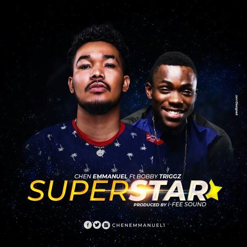 Super Star - 2