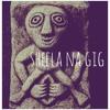 Sheela Na Gig