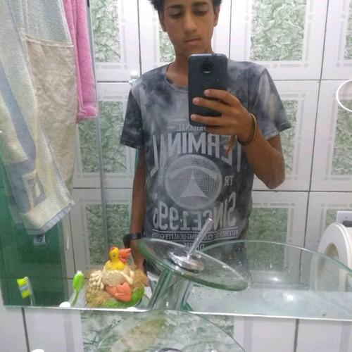 MC Denny  - Vai Faz A Fila E Vem Uma De Cada Vez DJ LC do vl