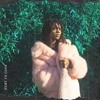 Real With You Swae Lee Hurt To Look Prod Dices Mp3