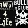 Bullet Club NWO Wolfpac - Last Chance Wolfpack