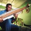 Sape Solo by Ajang Jok recorded at Long Laput, Baram Sarawak on Dec 25, 2017