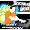 No Me Chingues La Vida Remix Cumbia Ezpinosa Paz Ft. Henry Armando DJ..[1]