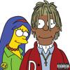 Dxddy Mxck - Marge Simpson (Prod. TreeTime)