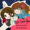 *I'll Save you-(Jordan Sweeto)*
