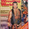 Wrestling World - February 1995