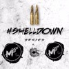 CZR Beats - Fresh Money Massacre [ Free DL ] #ShelldownSeries2