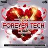 Socha Hai ( Reggetion Mix ) Dj Rock ManKar X Av Remix