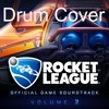 Rocket League -