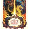 THE SECRET OF NIMH - Video Store Flicks Episode 13