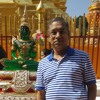 Putham_Puthu_Poo_-_Thalapathi_1520130828064.m4a