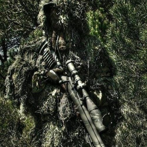 Sniper Prod. By BossdogTheBeatMaker