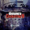 Distinkt - Chinatown x Next Hype (ᏃᎬᏆᏒᎾ Bootleg Mashup)