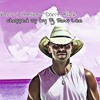 Kenny Chesney-Don't Blink (chopped up by Dj Slow Lee)