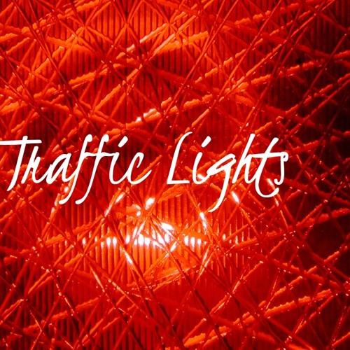 KBH Ent DLai x Gee x Phresh - Traffic Lights Official Audio