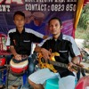 Dangut is the music my country