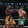 Deontay Wilder vs Luis Ortiz fight review #Mossberg_TV