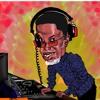 Soul Mix Radio DJ Kevin Hicks 3 - 5-18