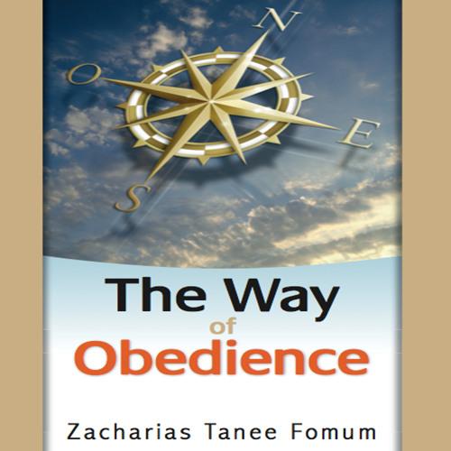ZTF AudioBook 25: The Way of Obedience - Excerpt (Zacharias T. Fomum)