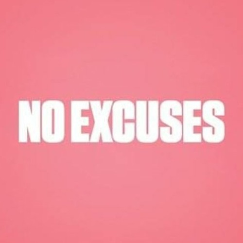 No Excuses (Meghan Trainor Cover)
