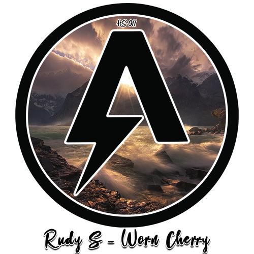 Rudy S - Mahogany (Original Mix)