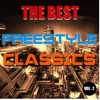 Freestyle Classics Vol #2